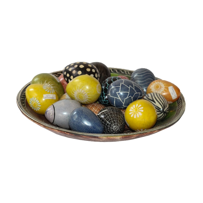 Soapstone Products
