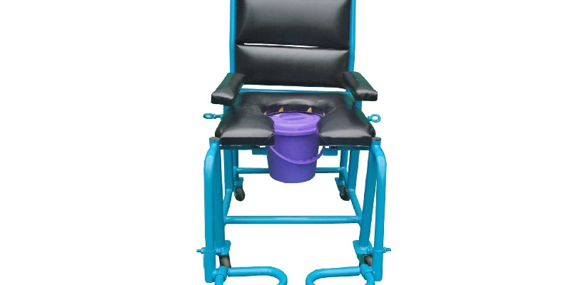APDK Products_Commode chair