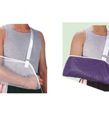 Arm Slings IM2201 or IM2201