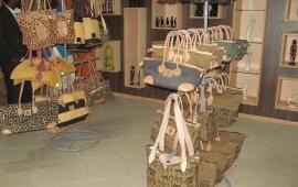 Bombolulu Workshops & Cultural Centre