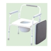 Comodore Chair_IMC701