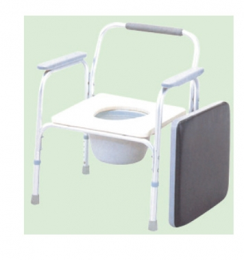 Commode Chair IMC701