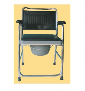 Commode Chair IMC702