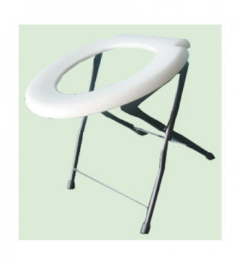 Comode Chair IMC705