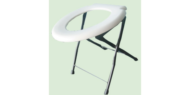 Comodore Seats_IMC705
