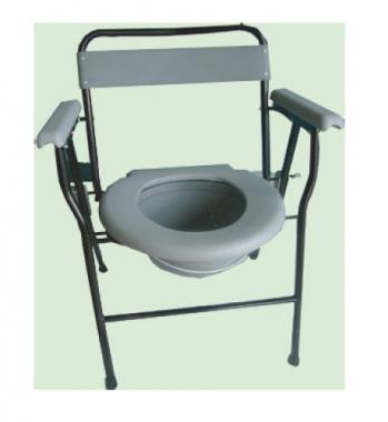 Comode Chair IMC706