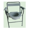 Comodore Seats_IMC706