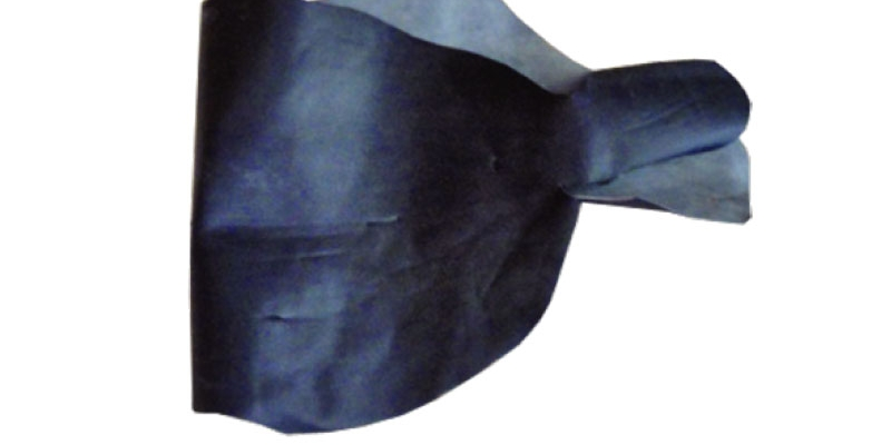 Orthopaedic Materials_GT leather