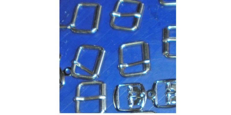 Orthopaedic Materials_Ordinary buckles