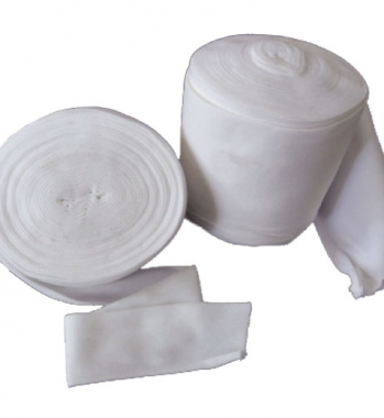 Materials Stockinette