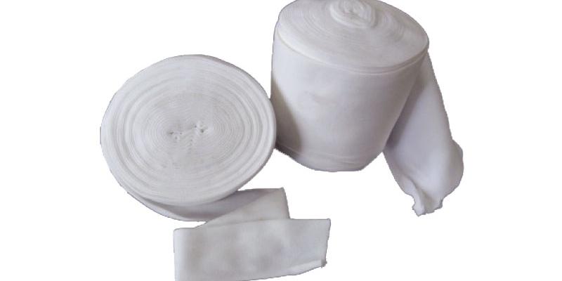 Orthopaedic Materials_Stockinette(1)