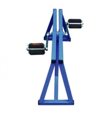 Pedal Exerciser A0205