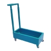 Rehabilitation Products_Push cart