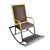 Rehabilitation Products_Rocking chairs(1)
