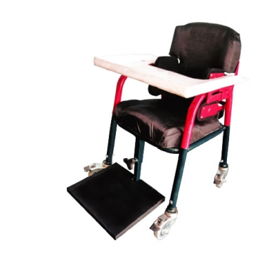 Special Seats Basic Classroom Chair