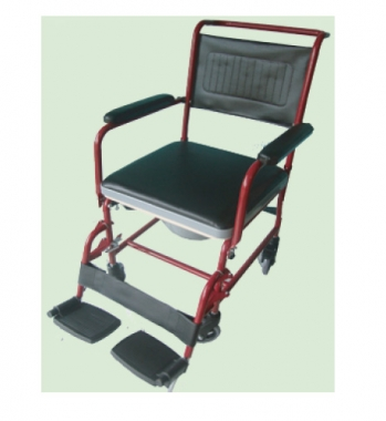 Steel Framed Commodes IMC602