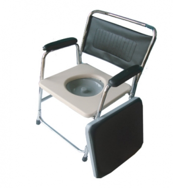 Steel Framed Commodes IMC603