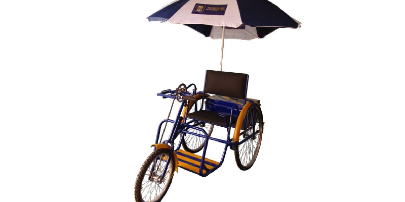 Tricycle_Business