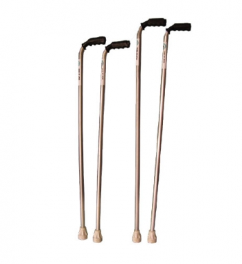 Walking Cane P0101