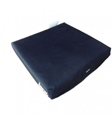 Wheelchair Cushion Jarik Contoured Foam