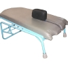 Wheelchair Cushion_Tilting Bed