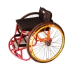 Wheelchair_BasketBall