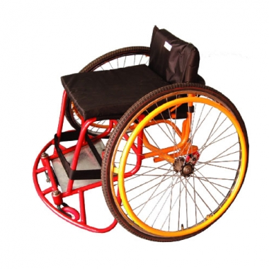 BasketBall Wheelchair