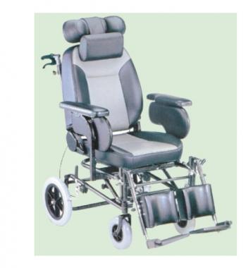 Wheelchair IMC104