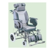 Wheelchair_IMC104