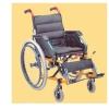 Wheelchair_IMC201