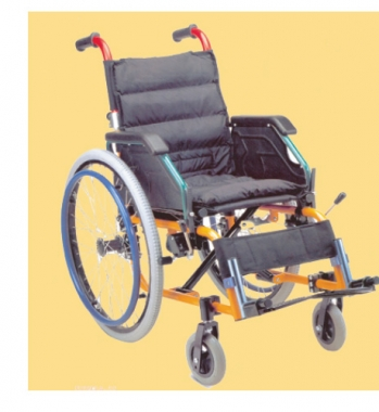 Wheelchair IMC201