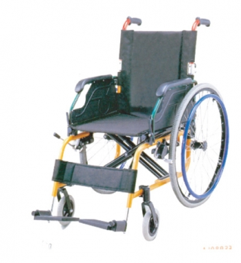 Wheelchair IMC203