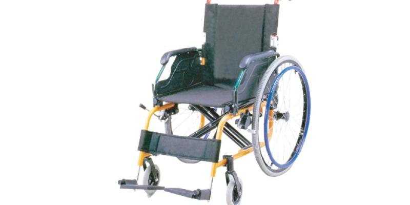 Wheelchair_IMC203