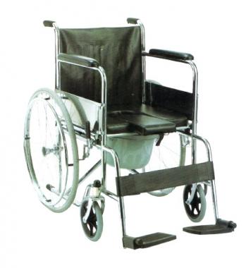 Wheelchair IMC60