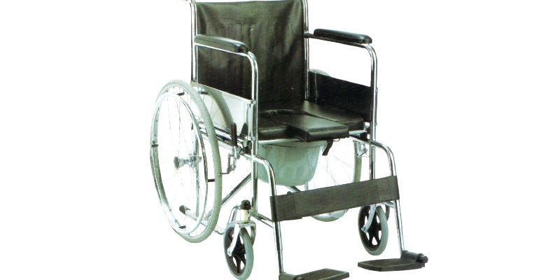 Wheelchair_IMC60