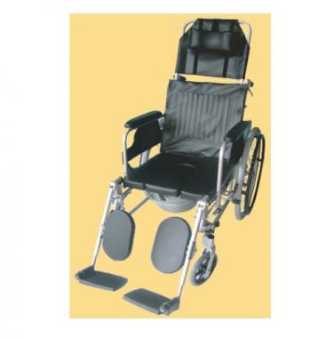 Wheelchair IMC600