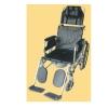 Wheelchair_IMC600