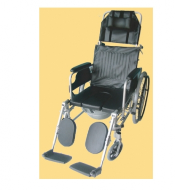 Wheelchair IMC600