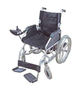 Power Wheelchair IMC501