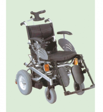 Power Wheelchair IMC503