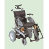 Wheelchair_Power IMC503
