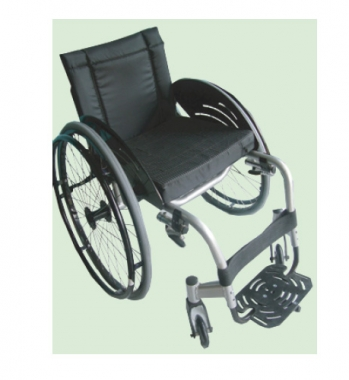 Sports Wheelchair IMC402