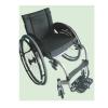 Wheelchair_Sports IMC402