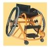 Wheelchair_Sports IMC403