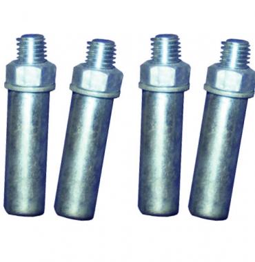 Cottar Pin