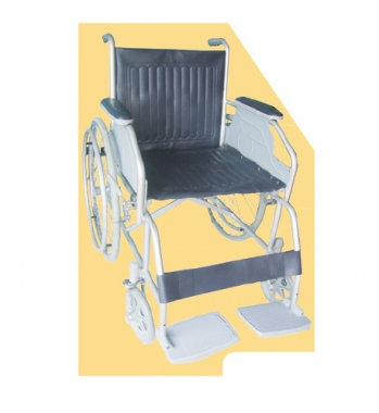 Wheelchair IMC001