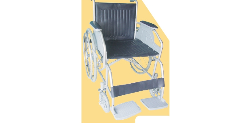 Wheelchairs_IMC001