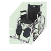 Wheelchairs_IMC002