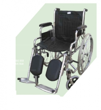 Wheelchair IMC002