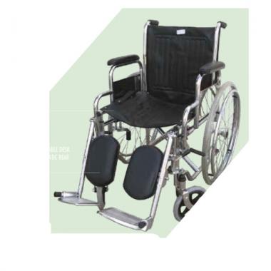 Wheelchair IMC002